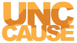 UNC CAUSE